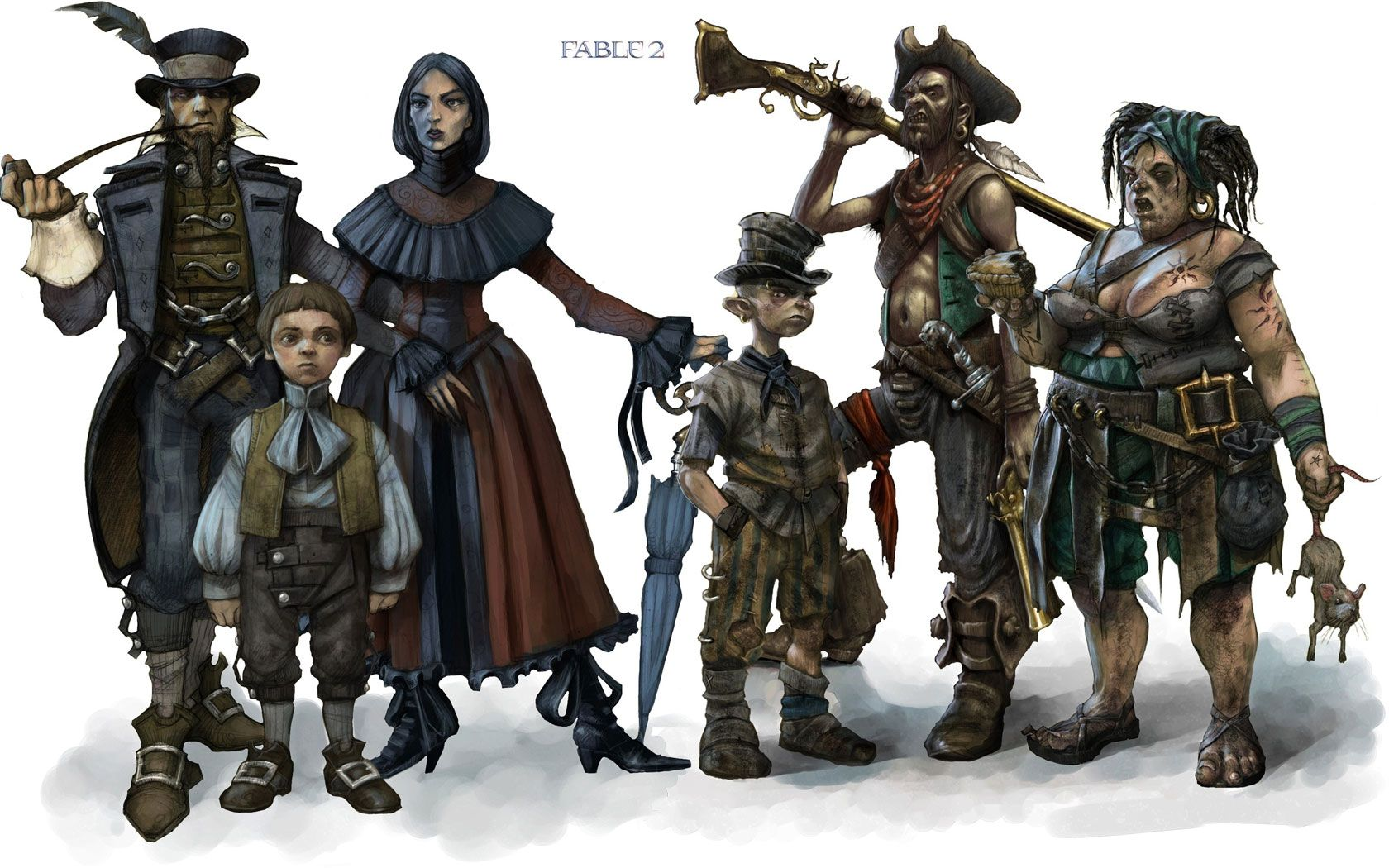 fable 2 dating Till death do us part | side missions fable ii fable ii game guide is shadows till death do us part the blind date the cemetery mansion westcliff.